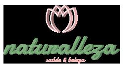 Naturalleza - Saúde & Beleza